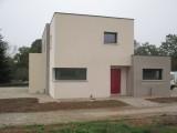 Test Final - Maison individuelle à Valognes
