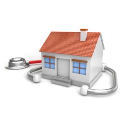 Diagnostics locatifs électricité et gaz à venir