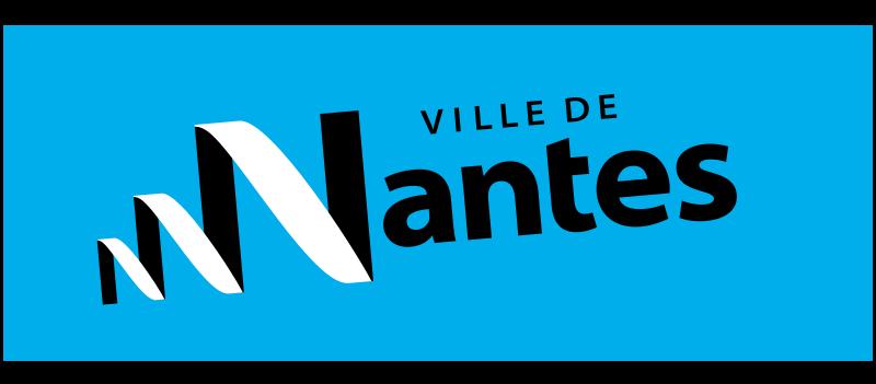 Missions de diagnostic à Nantes