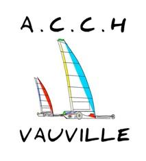 L'ACCH Vauville a un nouveau sponsor!