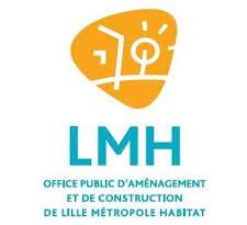Diagnostics pour Lille Métropole Habitat