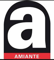 Certification Amiante – Fin de la mesure transitoire au 1er juillet 2017